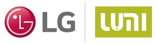 LG전자, 中 최대 IoT 업체와 스마트홈 생태계 확산 MOU